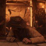 RDR4 150x150 - Red Dead Redemption 2 ha una data di lancio ufficiale