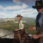 RDR5 150x150 - Red Dead Redemption 2 ha una data di lancio ufficiale