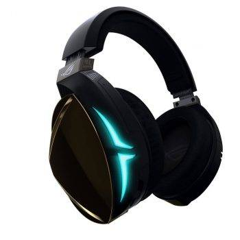ROG Strix Fusion 500 RGB 7.1 gaming headset 1 350x350 - ASUS Republic of Gamers,  disponibili le cuffie Strix Fusion 500
