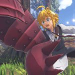 SDS2 noscale 150x150 - Recensione The Seven Deadly Sins: Knights of Britannia