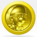 SMO FreeUpdate LuigiCoin 150x150 - Super Mario Odyssey, nuovo aggiornamento gratuito disponibile