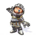 SMO FreeUpdate Mario01 150x150 - Super Mario Odyssey, nuovo aggiornamento gratuito disponibile