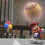 SMO img 001 150x150 - Super Mario Odyssey, nuovo aggiornamento gratuito disponibile