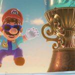 SMO img 002 150x150 - Super Mario Odyssey, nuovo aggiornamento gratuito disponibile
