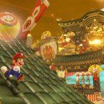 SMO img 003 150x150 - Super Mario Odyssey, nuovo aggiornamento gratuito disponibile