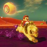 SMO img 004 150x150 - Super Mario Odyssey, nuovo aggiornamento gratuito disponibile