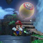 SMO img 006 150x150 - Super Mario Odyssey, nuovo aggiornamento gratuito disponibile