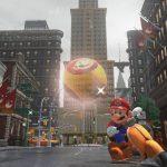 SMO img 007 150x150 - Super Mario Odyssey, nuovo aggiornamento gratuito disponibile