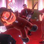SMO img 008 150x150 - Super Mario Odyssey, nuovo aggiornamento gratuito disponibile
