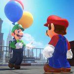 SMO img 009 150x150 - Super Mario Odyssey, nuovo aggiornamento gratuito disponibile