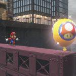 SMO img 010 150x150 - Super Mario Odyssey, nuovo aggiornamento gratuito disponibile