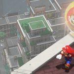 SMO img 011 150x150 - Super Mario Odyssey, nuovo aggiornamento gratuito disponibile