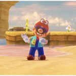 SMO img 012 150x150 - Super Mario Odyssey, nuovo aggiornamento gratuito disponibile