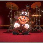 SMO img 013 150x150 - Super Mario Odyssey, nuovo aggiornamento gratuito disponibile