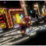 SMO img 015 150x150 - Super Mario Odyssey, nuovo aggiornamento gratuito disponibile
