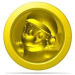 SMO img 016 150x150 - Super Mario Odyssey, nuovo aggiornamento gratuito disponibile