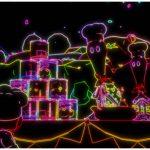 SMO scrn FreeUpdate 01 150x150 - Super Mario Odyssey, nuovo aggiornamento gratuito disponibile