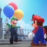 SMO scrn FreeUpdate 02 150x150 - Super Mario Odyssey, nuovo aggiornamento gratuito disponibile