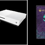 SeaofThievesGameDrive 150x150 - Sea of Thieves, annunciati una serie di accessori per Xbox One a tema pirata