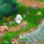 Secret of Mana Online 150x150 - Recensione Secret of Mana Remake