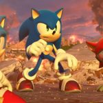 Sonic Forces 150x150 - Recensione Sonic Forces PC