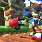 SonicForces Shadow Costume Screenshot 1505431333 150x150 - Recensione Sonic Forces PC