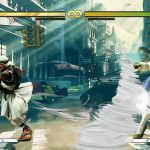 Street Fighter V Arcade Edition 2 150x150 - Recensione Street Fighter V Arcade Edition