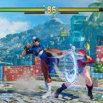 Street Fighter V Arcade Edition 3 150x150 - Recensione Street Fighter V Arcade Edition