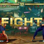 Street Fighter V Arcade Edition 5 150x150 - Recensione Street Fighter V Arcade Edition