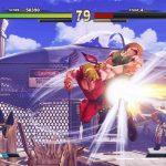 Street Fighter V Arcade Edition 6 150x150 - Recensione Street Fighter V Arcade Edition