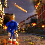 Super Sonic DLC Sonic Forces Games Princess 150x150 - Recensione Sonic Forces PC