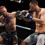 UFC3 Gameplay 3 150x150 - Recensione UFC 3