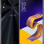 ZF5 front stoneblue 150x150 - MWC 2018: ASUS svela la nuova Serie ZenFone 5