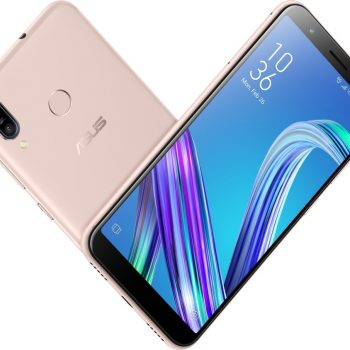 ZenFone Max M1 we love photo 350x350 - MWC 2018: ASUS svela la nuova Serie ZenFone 5