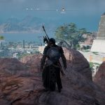 assassin s creed origins 20180124181040 3c3d25127422588f557d1eb2b33bd1cd1 150x150 - Recensione Assassin's Creed Origins - The Hidden Ones