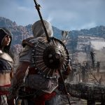 assassin s creed origins v1 538637 150x150 - Recensione Assassin's Creed Origins - The Hidden Ones