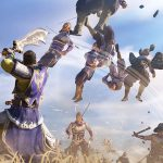 b886ce88b1ece27d 2048x1024 150x150 - Recensione Dynasty Warriors 9