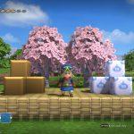 d4ece325fd927e61fb4a43c03d64571d 1920 KR 150x150 - Recensione Dragon Quest Builders Nintendo Switch