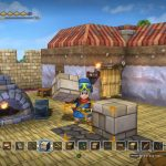 dragon quest 03 150x150 - Recensione Dragon Quest Builders Nintendo Switch