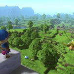 dragon quest builders 3 150x150 - Recensione Dragon Quest Builders Nintendo Switch