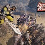 dynasty warriors 9  150x150 - Recensione Dynasty Warriors 9