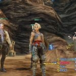 final fantasy xii zodiac age 8 150x150 - Recensione Final Fantasy XII: The Zodiac Age PC