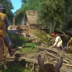 kingdom come deliverance v1 540725 min 150x150 - Recensione Kingdom Come: Deliverance