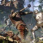 kingdom come deliverance screenshot 02 battle min 150x150 - Recensione Kingdom Come: Deliverance