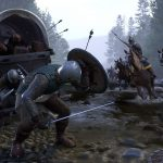 kingdom come deliverance screenshot 19 cumans logo min 150x150 - Recensione Kingdom Come: Deliverance