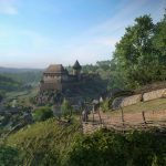 kingdom come deliverance talmberg min 150x150 - Recensione Kingdom Come: Deliverance