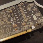 nvidiagp104mining 11 150x150 - NVIDIA Ampere Turing, mostrate per la prima volta le nuove GPU?