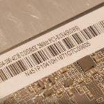 nvidiagp104mining 12 150x150 - NVIDIA Ampere Turing, mostrate per la prima volta le nuove GPU?