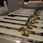 nvidiagp104mining 2 150x150 - NVIDIA Ampere Turing, mostrate per la prima volta le nuove GPU?