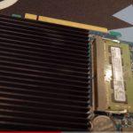 nvidiagp104mining 5 150x150 - NVIDIA Ampere Turing, mostrate per la prima volta le nuove GPU?